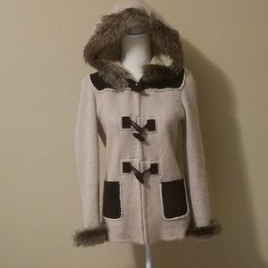 PRADA Wool Jacket